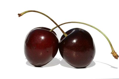 lower uric acid gout black cherry