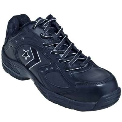 mens grounding shoes