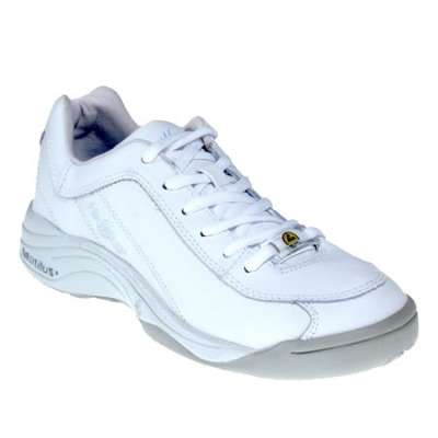 womens grounding shoes