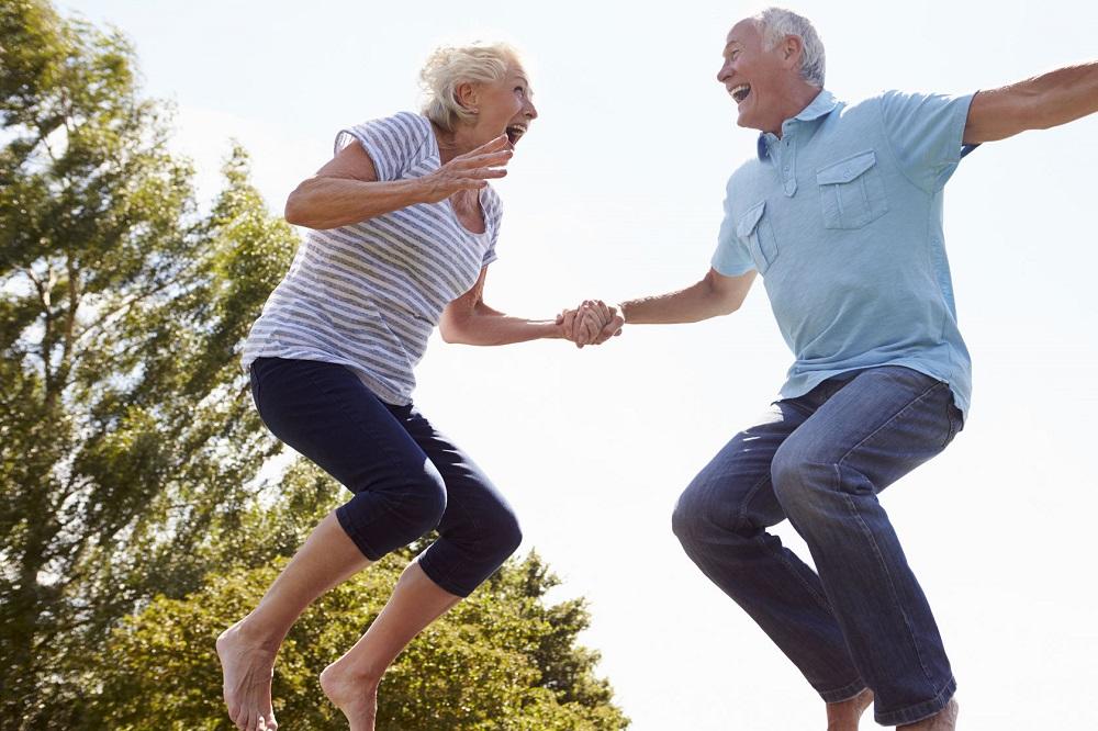 best arthritis relief