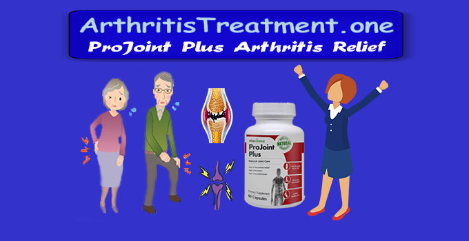 projoint plus reviews