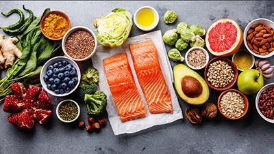 best foods for arthritis